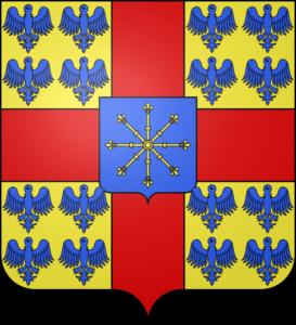 Blason_ville_fr_Saint-Brice
